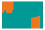 Puressentiel-Logo-Puur-voor-jou